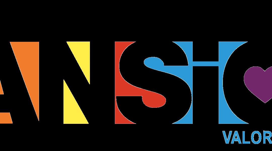 Logo Modificado Transparente