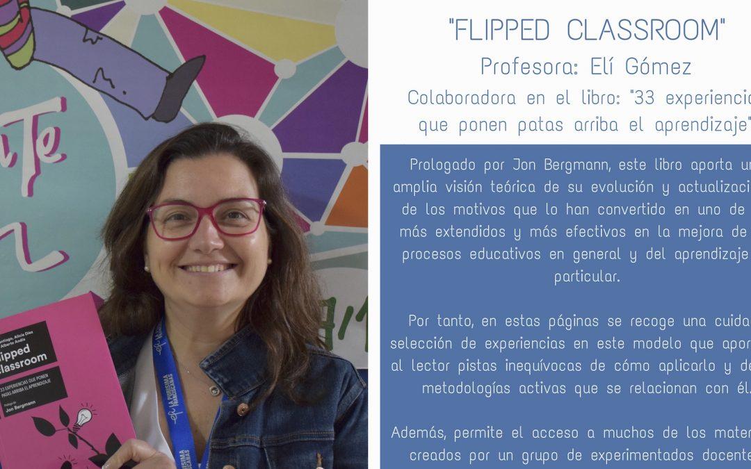 profesorado flippedclassroom