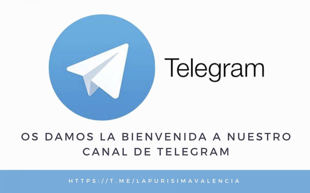 181001 noticia telgram 2