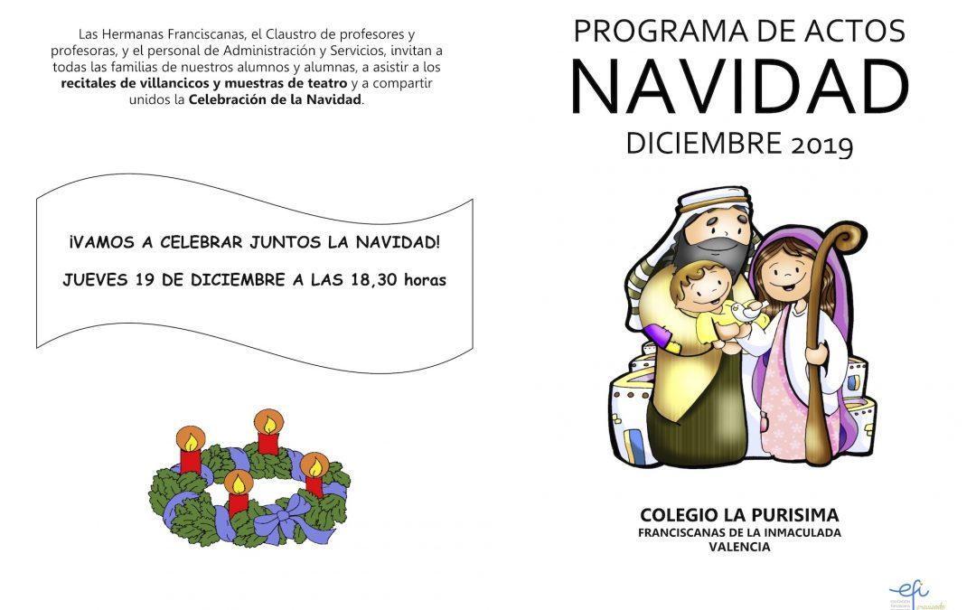 191212 festival navidad