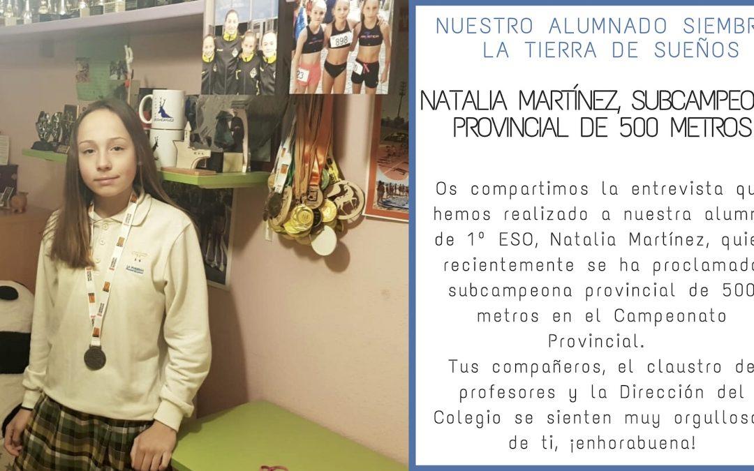 200220 entrevista natalia martinez