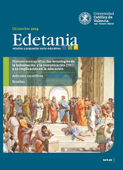 200227 publicacion cientifica 2