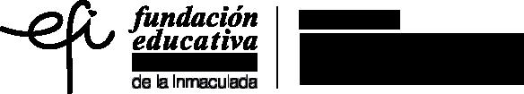 Colegio La Pursima Franciscanas