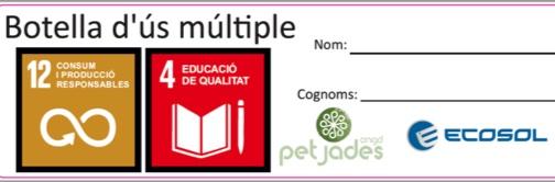201126 por los derechos a la educacion 1