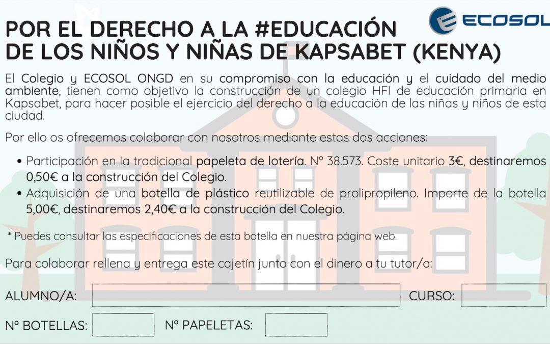 201126 por los derechos a la educacion