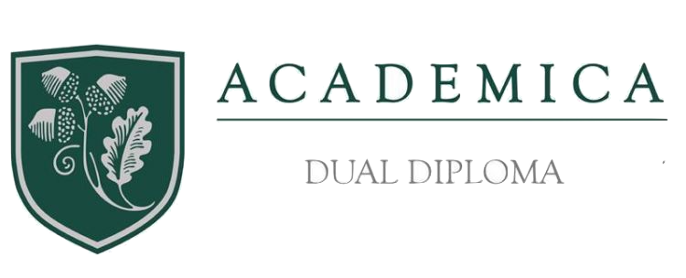 bachillerato dual logo 2
