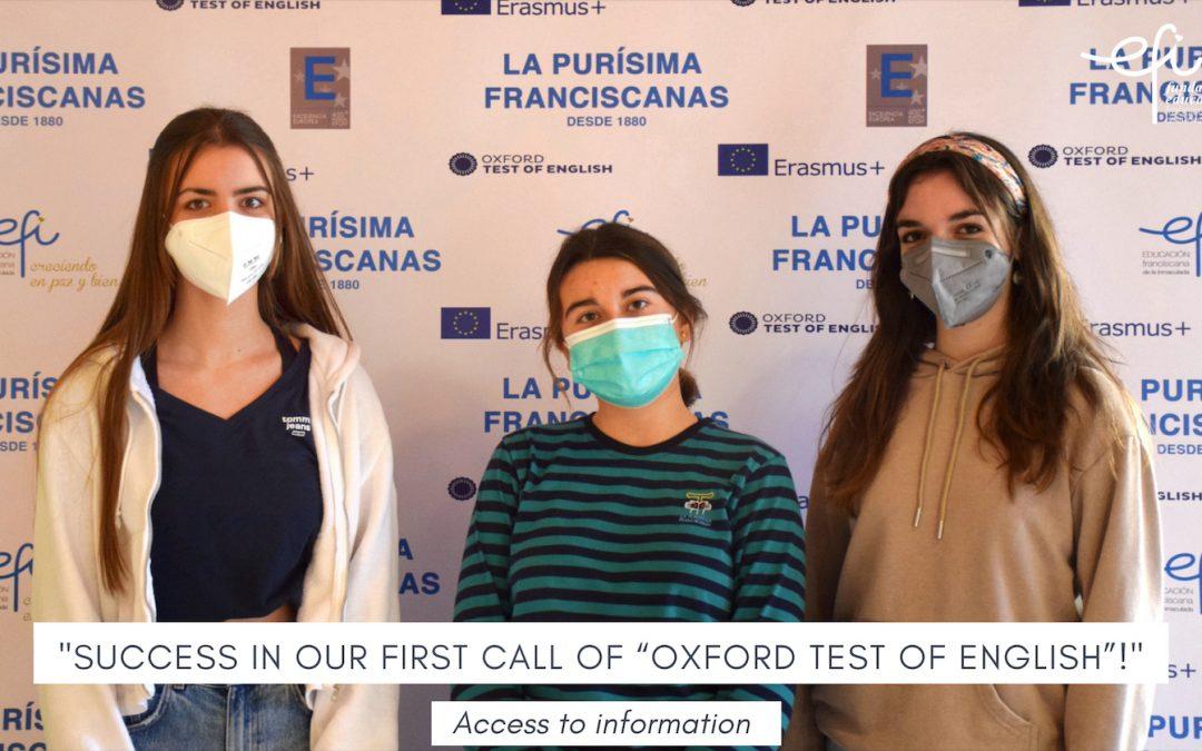 210129 oxford test english